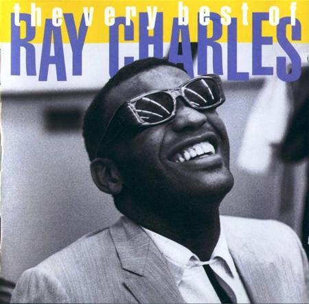 Ray Charles - 60_269 - Zortam Music