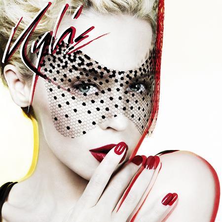Kylie Minogue - *X* - Zortam Music