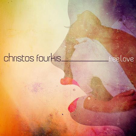 Christos Fourkis - Free Love-(Psol0444x) - Zortam Music