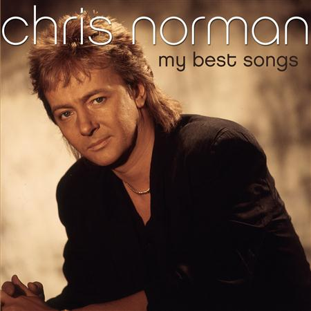Chris Norman - Oldies Night Series Vol 7 - Zortam Music
