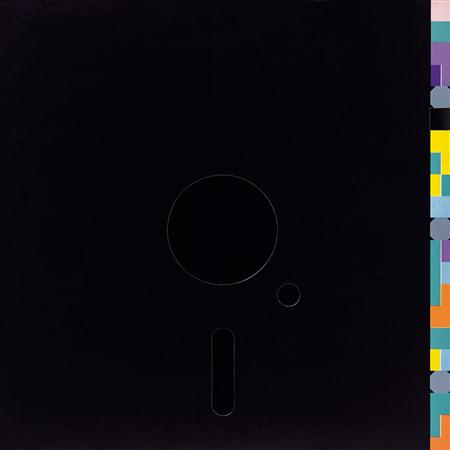 New Order - Blue Monday (1995 single) - Zortam Music