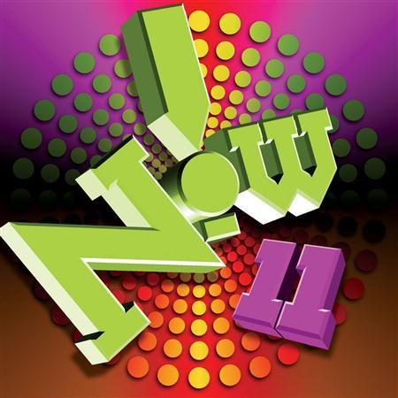 Coldplay - Now!11 - Zortam Music