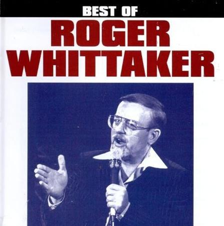 Roger Whittaker - Best Of Roger Whittaker (CD 1) - Zortam Music