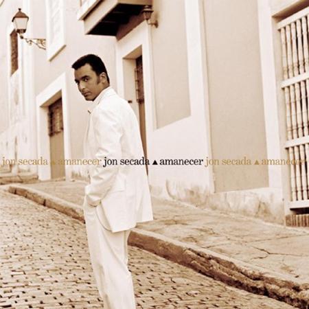 Gloria Estefan - Amanecer - Zortam Music