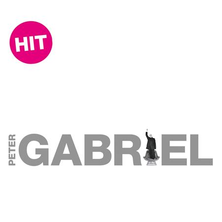 Peter Gabriel - Peter Gabriel - Iii (melt) - Zortam Music