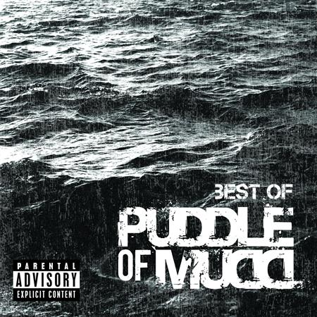 Puddle Of Mudd - Icon Best Of Puddle Of Mudd - Zortam Music