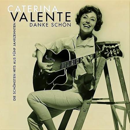 Caterina Valente - Die Schoensten Shanties & Seemannslieder - Zortam Music