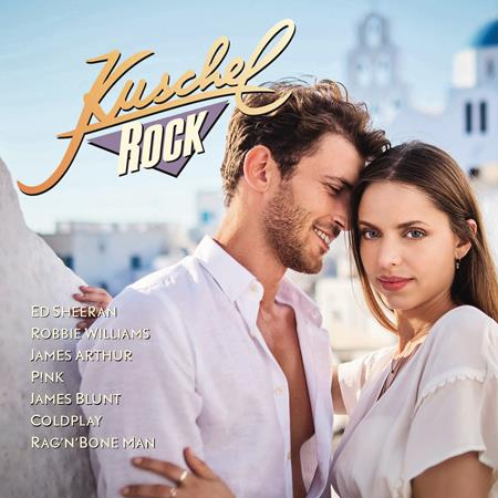 Pink - Kuschelrock 31 - Lyrics2You