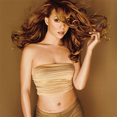 Mariah Carey - SEPIA 2006 - Zortam Music