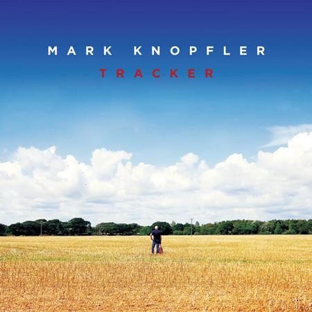 Mark Knopfler - The Best World Ballads - Zortam Music