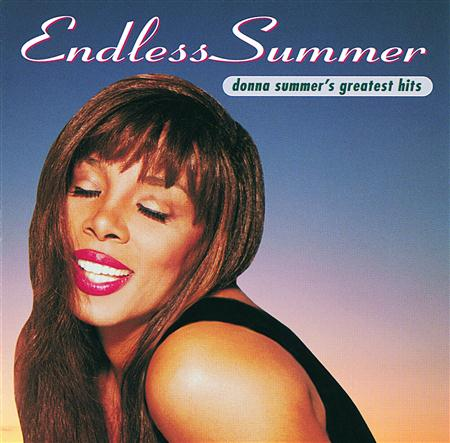 Donna Summer - Donna Summer / Endless Summer - Zortam Music