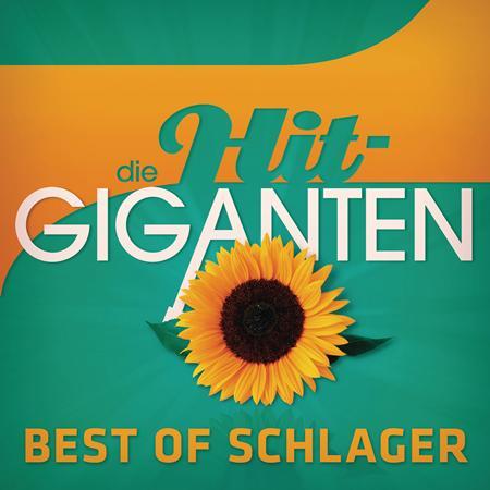 Matthias Reim - BAMS Best Of The Best Schlager - Zortam Music