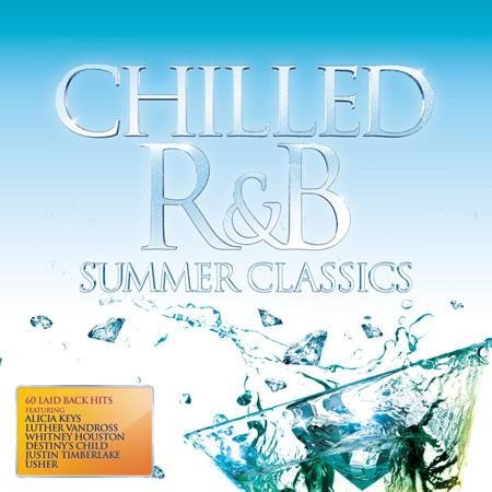 Usher - Chilled R&b - Summer Classics - Zortam Music
