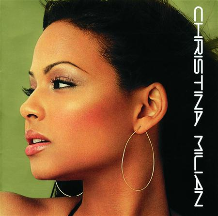 Christina Milian - Music Hit Chart - Zortam Music