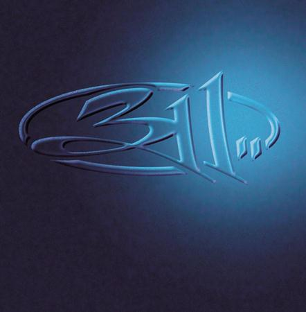 311 - 311 - From Chaos - Zortam Music