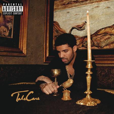Drake - HYFR - Zortam Music