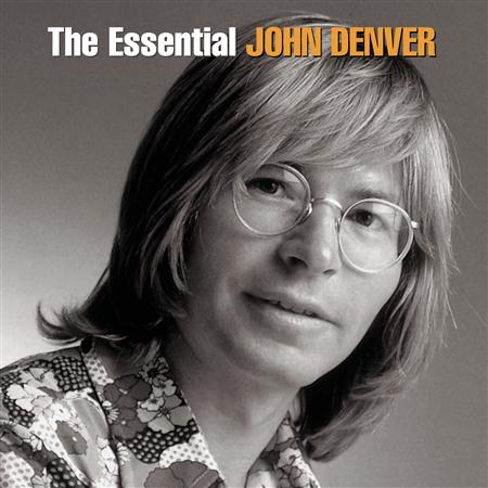 John Denver - The Essential John Denver - YTD2 - Zortam Music