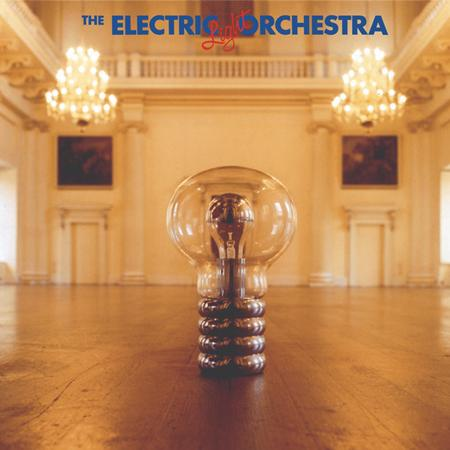 Electric Light Orchestra - Roll Over Beethoven - Zortam Music