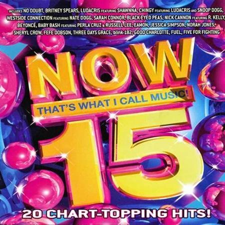 Black Eyed Peas - Chartsurfer Vol.15 Bootleg - Zortam Music