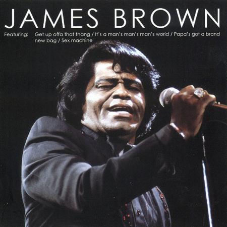 James Brown - GTA SA Master Sounds 98.3 - Lyrics2You