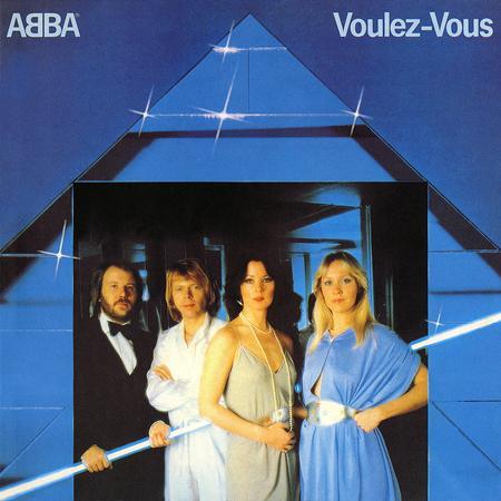 Abba - ABBA. Voulez-Vous - Zortam Music