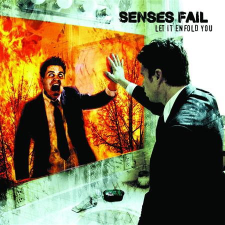 Senses Fail - Senses Fail - Rum Is For Drinking, Not For Burning [LYRICS] [HQ].mp3 Lyrics - Zortam Music