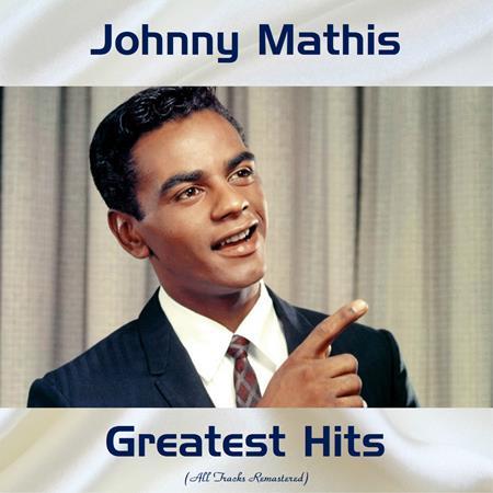 Frank Sinatra - Johnny Mathis Greatest Hits - Zortam Music