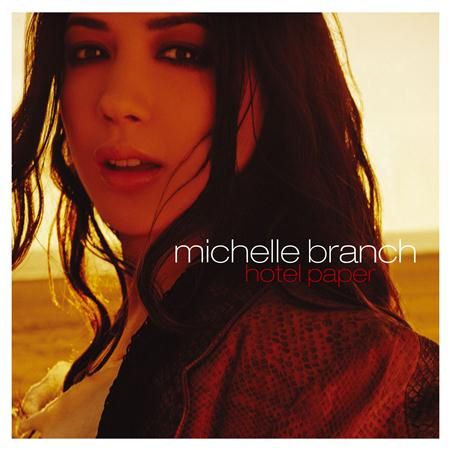Michelle Branch - Synister Enterprises - Lyrics2You