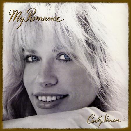 Carly Simon - Midnight Blues Songs - Zortam Music