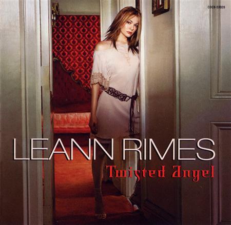 Leann Rimes - Radio 10 Gold Top 4000 Dossier - Zortam Music
