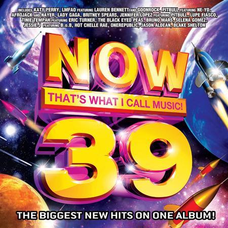OneRepublic - Now That
