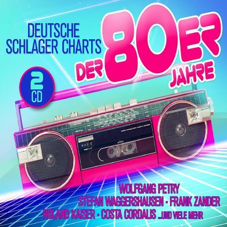 Frank Zander - RTL Chart Show Deutsche CD2 - Zortam Music
