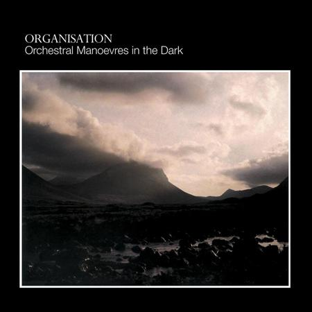 Orchestral Manoeuvres in the Dark - Anthems: Electronic 80s [Disc 1] - Zortam Music