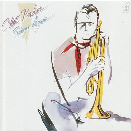 Chet Baker - Chet Baker Sings Again - Zortam Music