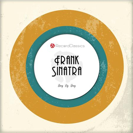 Frank Sinatra - The Columbia Years: 1943–1952: The Complete Recordings (Disc 4) - Zortam Music