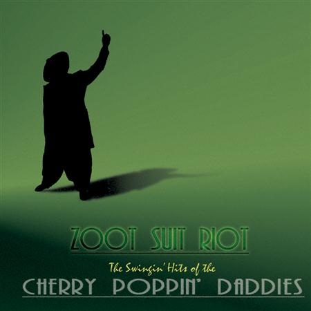 Big Bad Voodoo Daddy - Zoot Suit Riot - Zortam Music