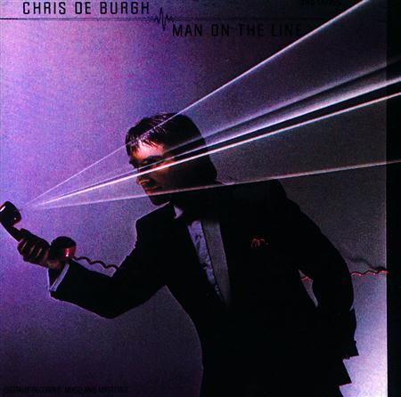 Chris De Burgh - Relax Ballads - Zortam Music