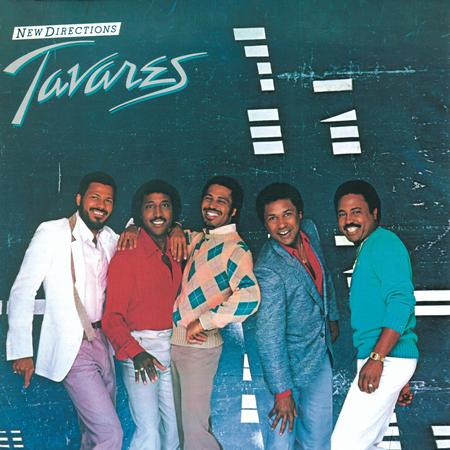 Tavares - Golden Love Songs  Top 100 - Vol 2 - Zortam Music