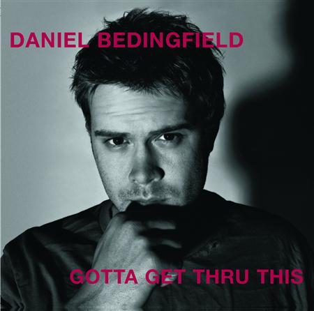 Daniel Bedingfield - Hits 2 En 1 (2005) - Zortam Music