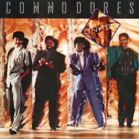 Communards - United - Zortam Music