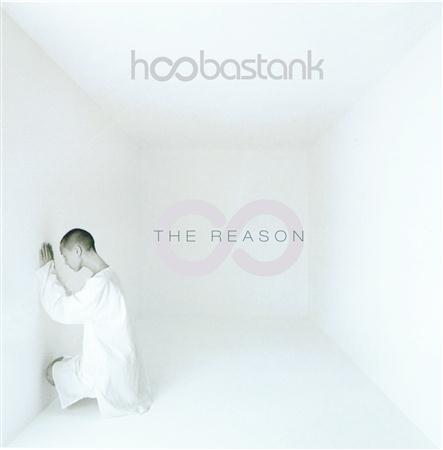 Hoobastank - The Reason - Single - Zortam Music