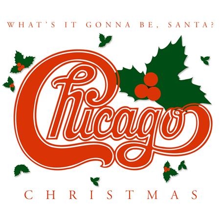 Chicago - Christmas What