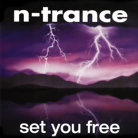 N-trance - Set Free (Remixes) - Zortam Music