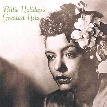 Billie Holiday - Watchmen - Zortam Music