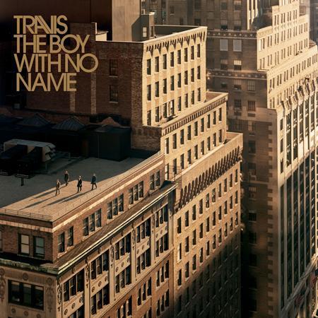 Travis - Indie/rock Playlist: June (2007) - Zortam Music