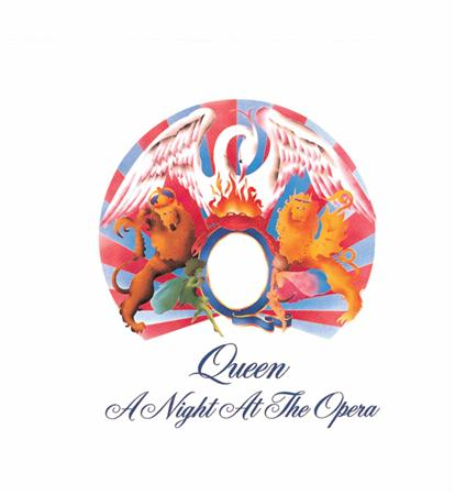 Queen - Testsong0 - Zortam Music