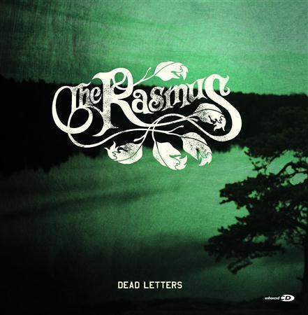 The Rasmus - Dead LettersCD 1 - Zortam Music
