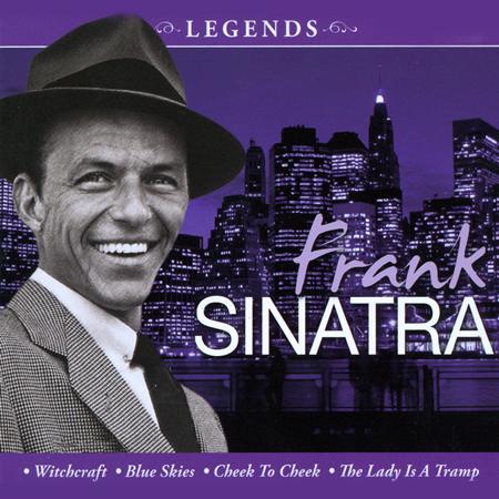 Frank Sinatra - Frank Sinatra - Love Songs - Zortam Music