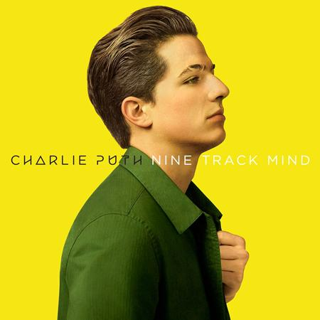 Charlie Puth - We Don