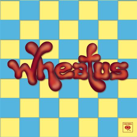 Wheatus - Mastermix Classic Cuts 099: Party - Zortam Music